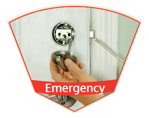 Hawaiian Gardens Locksmiths Hawaiian Gardens, CA 562-566-4251